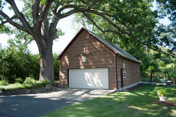 6510 Dexter Ann Arbor Road - Photo 4