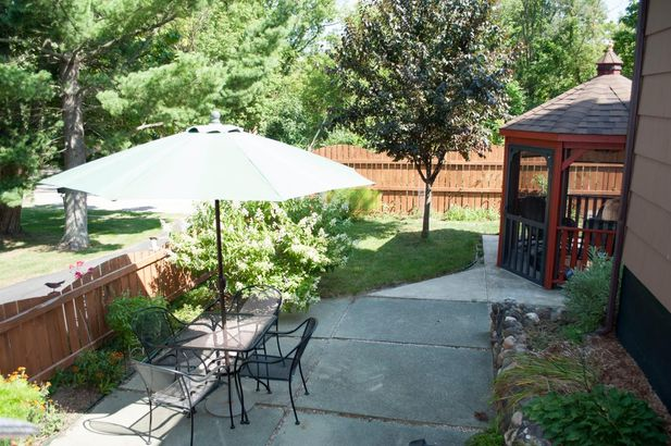 6510 Dexter Ann Arbor Road - Photo 7
