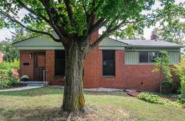 2267 Medford Road Ann Arbor, MI 48104 Photo 6