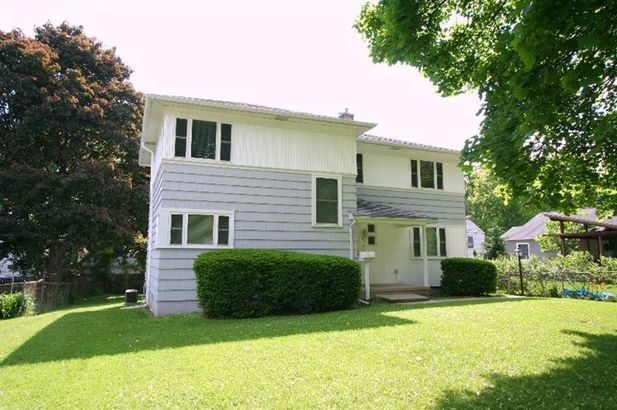404 Wildwood Avenue Upper Ann Arbor MI 48103