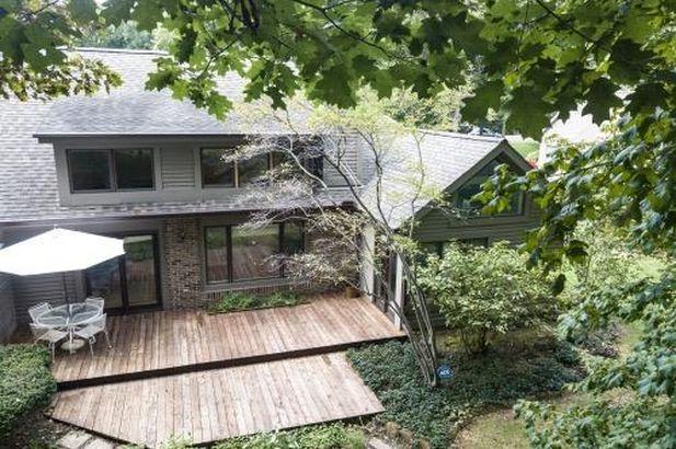 4644 Cottonwood Drive - Photo 2