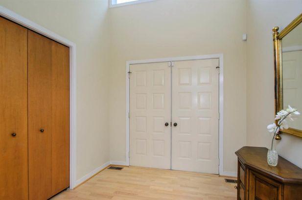 4644 Cottonwood Drive - Photo 7