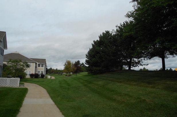 1632 Weatherstone Drive - Photo 22