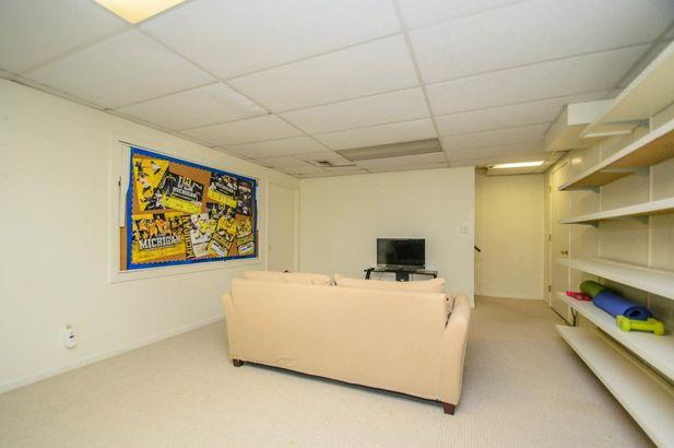 3465 Wexford Court - Photo 38