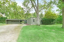 2340 Hickman Road Ann Arbor, MI 48105 Photo 6