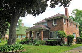 14554 GRANDMONT Avenue Detroit, MI 48227 Photo 11