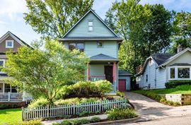 375 Koch Avenue Ann Arbor, MI 48103 Photo 6