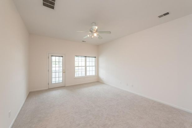 2800 S Knightsbridge Circle - Photo 8