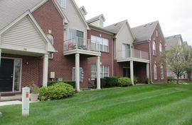 799 Addington Ann Arbor, MI 48108 Photo 7
