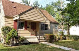 585 GARFIELD Avenue Lincoln Park, MI 48146 Photo 10