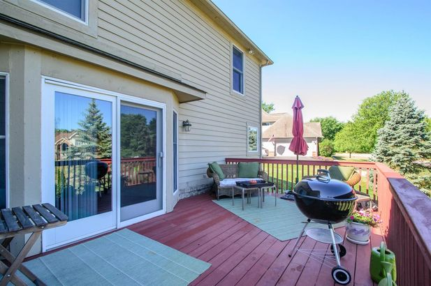 4814 Gullane Drive - Photo 36