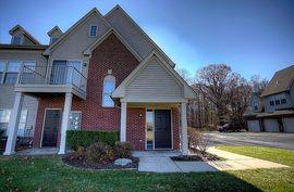 751 Addington Lane Ann Arbor, MI 48108 Photo 3