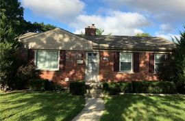 11027 FAIRFIELD Street Livonia, MI 48150 Photo 11