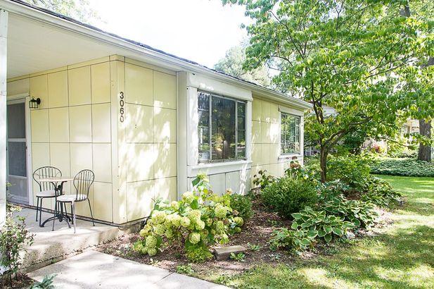 3060 Lakewood Drive - Photo 40
