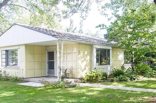 3060 Lakewood Drive - Photo 7