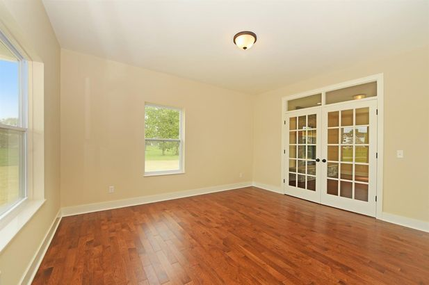 7701 Fox Trace Road - Photo 24