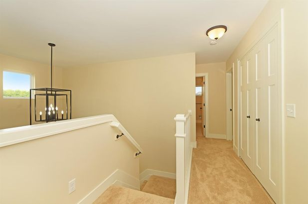 7701 Fox Trace Road - Photo 35