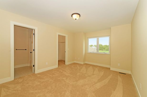 7701 Fox Trace Road - Photo 36