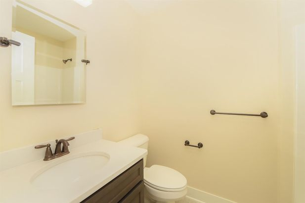 7701 Fox Trace Road - Photo 37
