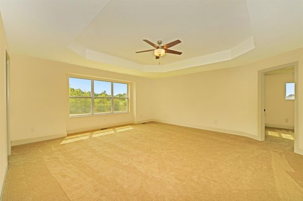 7701 Fox Trace Road - Photo 38