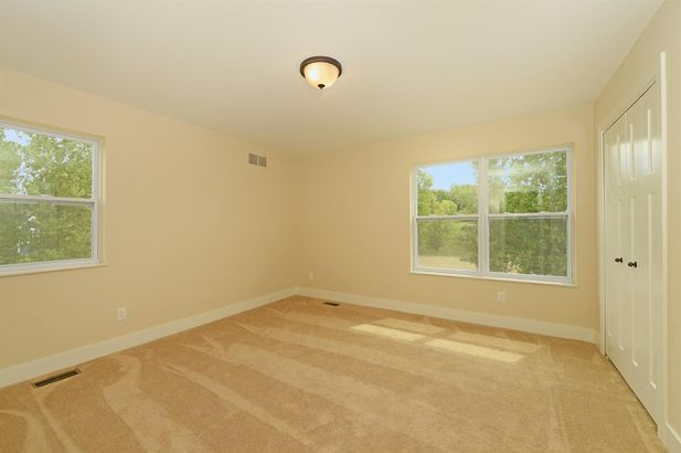 7701 Fox Trace Road - Photo 45