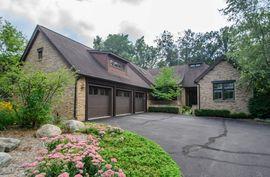 4140 High Ridge Road Ann Arbor, MI 48105 Photo 11