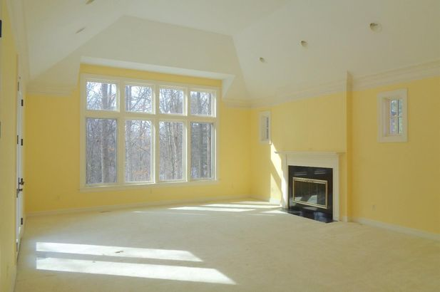 4140 High Ridge Road - Photo 11
