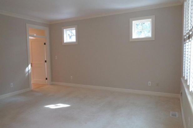 4140 High Ridge Road - Photo 21