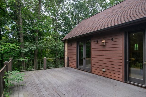 4140 High Ridge Road - Photo 55