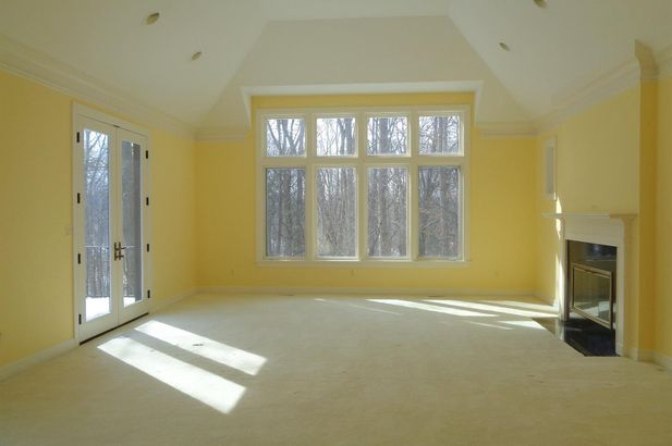 4140 High Ridge Road - Photo 10