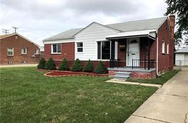 29200 ELMIRA Street Livonia, MI 48150 Photo 5