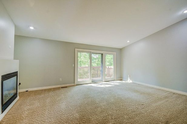 4124 Lakeridge Lane - Photo 29