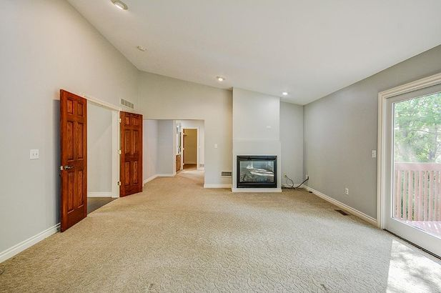 4124 Lakeridge Lane - Photo 31
