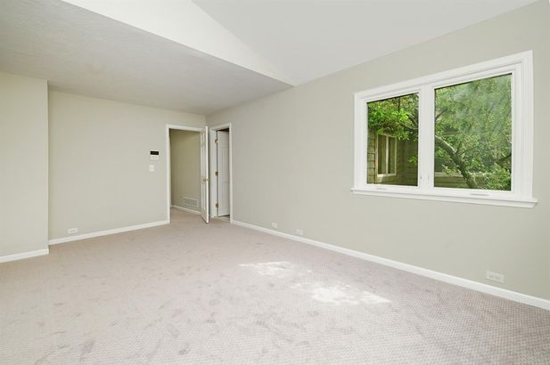 3433 Bent Trail - Photo 21