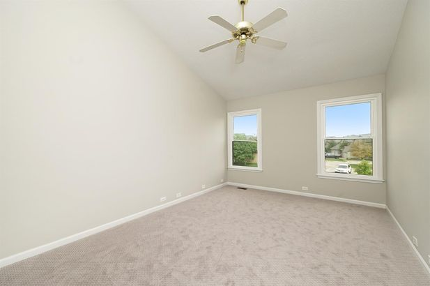 3433 Bent Trail - Photo 24