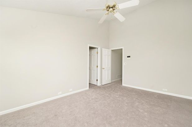 3433 Bent Trail - Photo 25