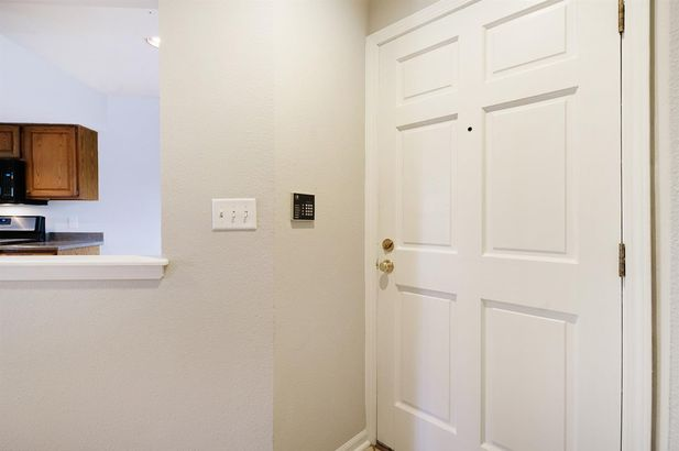 3433 Bent Trail - Photo 9