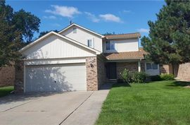 29757 Arnell Court Roseville, MI 48066 Photo 5
