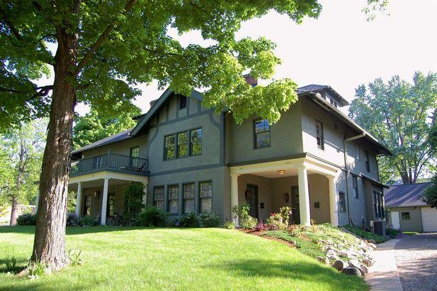 1905 Washtenaw Avenue Ann Arbor MI 48104