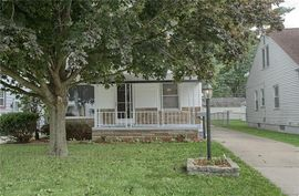29215 Barton Street Garden City, MI 48135 Photo 3