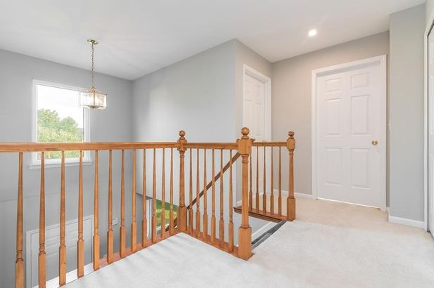 3298 Turnberry Lane - Photo 19