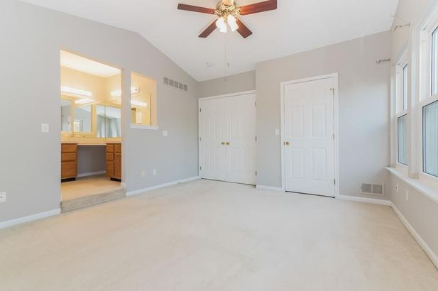 3298 Turnberry Lane - Photo 21