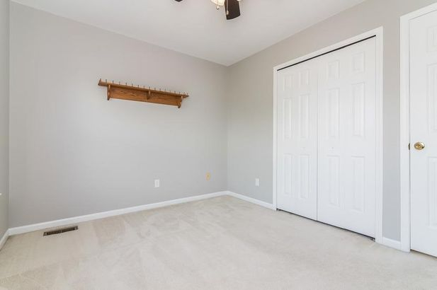 3298 Turnberry Lane - Photo 26