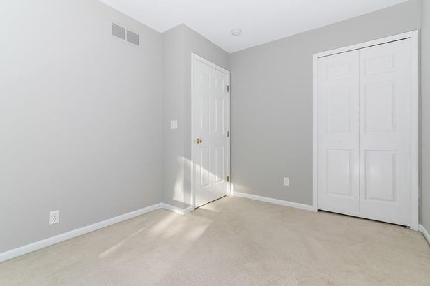 3298 Turnberry Lane - Photo 28