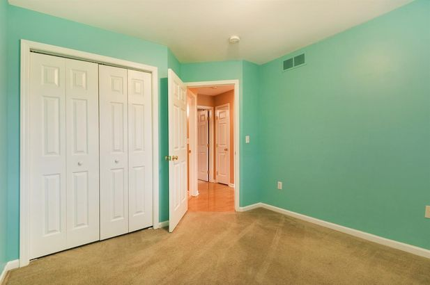 750 Blue Bird Lane - Photo 12