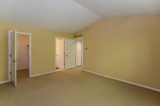 4311 Pine Ridge Court - Photo 12