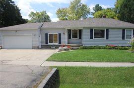 1478 MARTHA Avenue Burton, MI 48509 Photo 2