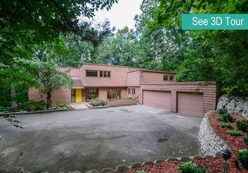 480 Hillspur Road Ann Arbor, MI 48105 - Image 1