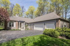 2726 Aspen Court Ann Arbor, MI 48108 Photo 10