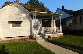 37 CLEVELAND Street Trenton, MI 48183 Photo 8
